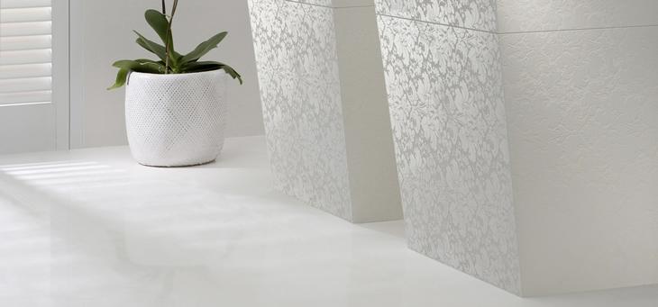 caesarstone fliesen ein modernes zuhause mit caesarstone fliesen. Black Bedroom Furniture Sets. Home Design Ideas
