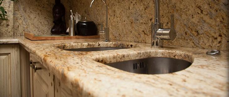marmor waschtische anregende und erfrischende marmor. Black Bedroom Furniture Sets. Home Design Ideas