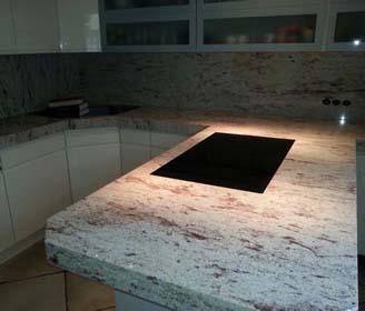 Arbeitsplatte Granit naturstein arbeitsplatten qualitätsvolle naturstein arbeitsplatten