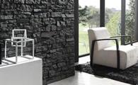 naturstein arbeitsplatten qualit tsvolle naturstein arbeitsplatten. Black Bedroom Furniture Sets. Home Design Ideas