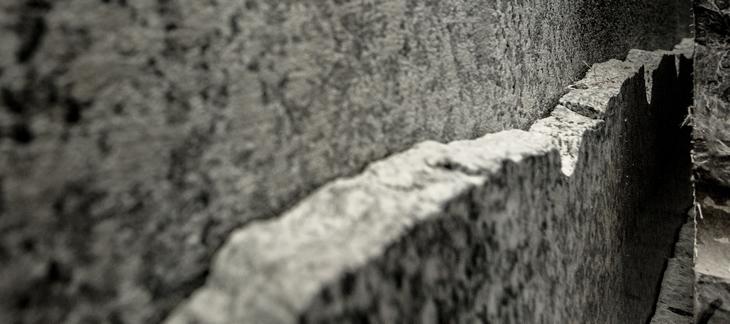 naturstein nat rliche natursteine. Black Bedroom Furniture Sets. Home Design Ideas