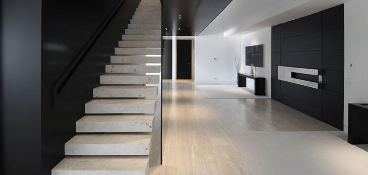 marmor treppen belastbare marmor treppen. Black Bedroom Furniture Sets. Home Design Ideas